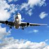 Réservations de vols avec TuiFly