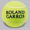 Boutique gamme Roland Garros