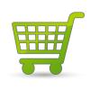 Commerce en ligne qui souffre de la crise