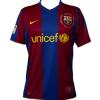 Achat de maillots de footballeur