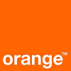 Appel de Orange