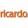 Expériences avec le site ricardo.ch