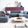 Magasins de meubles en ligne de Suisse