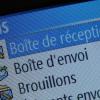 SMS gratuit avec Sunrise, Orange et Swisscom