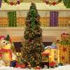 Quelle va être l'influence de la crise sur les achats de Noël ?