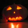 Halloween semble commercialement dépassé