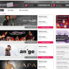 Showroomprive: Site de vente privée