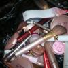 Produits cosmétique tendances: Pierre Ricaud