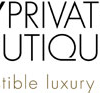 Vente privée: Ma Private Boutique