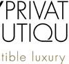 Vente privée: Ma Private Boutique