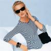 Pour des vêtements de collection haut de gamme, visitez Madeleine-mode.ch