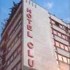 Voyage: Chambres d'hôtel en Suisse avec Hotelclub