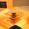 Marionnaud, plus grande chaîne de parfumerie en Europe