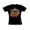 Shirtcity.ch, plus de 1500 designs pour personnaliser votre t-shirt