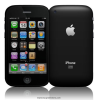 Smartphone: iPhone 4 chez Swisscom, Orange et Sunrise