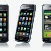 Natel Suisse: Comment s'y retrouver parmi les nombreux opérateurs mobile