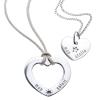 Bijouteria: Achat de bijoux en ligne pour faire des cadeaux