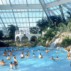 Centerparcs vacances