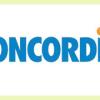 Assurance Concordia