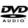 Sound Media: Cadeaux de Noël dvd, logiciel