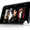 iTunes: Les Beattles téléchargeables