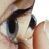 Optique: Lentille de contact en ligne