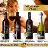 Présentation de la société Schuler (vin)