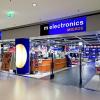 Migros: Nouveau shop en ligne Melectronics