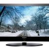 TV: Choisir un téléviseur écran plat en 2011