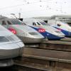 Commande de billets de TGV sur tgv-europe.ch
