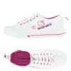 Solde Hello Kitty, LuluCastagnette, Chipie et Barbie