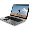 Achat d'un ordinateur portable: Meilleure offre du moment