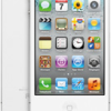 iPhone 4S : Achat en ligne comparaison Swisscom-Orange-Sunrise