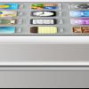 Acheter l'iPhone 4S chez Swisscom