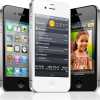 iPhone 4S le moins cher en Suisse