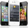 iPhone 4S le moins cher en Suisse
