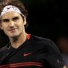 Rotterdam-LIVE Federer vs Zemlja