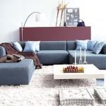 Magasins de meubles suisses comparaison des sites internet - Magasin de meubles en ligne ...