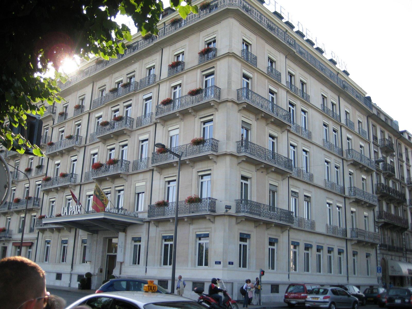 L 39 immobilier en suisse un investissement s r cadeaux for Achat maison geneve
