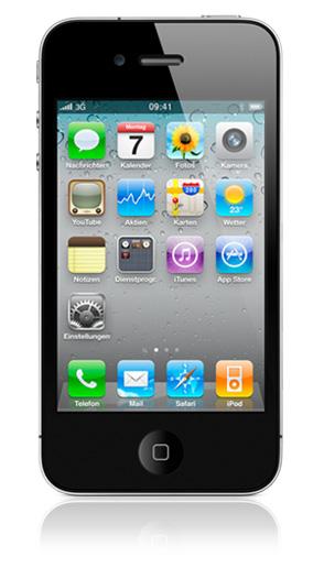 achat d 39 un natel iphone est ce que l 39 abonnement vaut la. Black Bedroom Furniture Sets. Home Design Ideas
