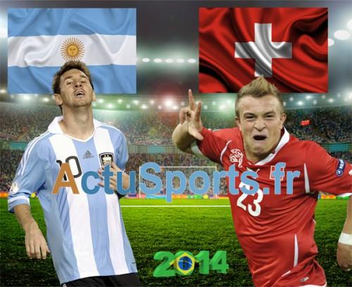 argentine-suisse-live
